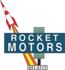 Rocket Motors Inc.